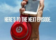 Apple Purchase Beats