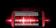 HTC-One-M8-Ace1