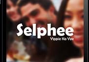 Selphee