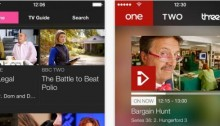 BBC iPlayer for Android and iOS