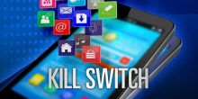 Kill-Switch