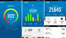 nike-fuelband-android