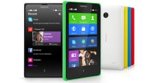 Nokia X