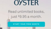 oyster-books