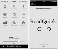 readquick iphone