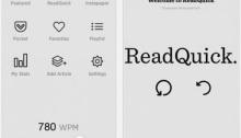 readquick iphone