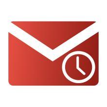 SendLatr for gmail