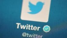 twitter Already allows animated GIF
