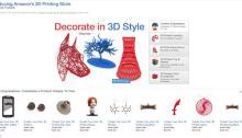 3DPrintingAmazon