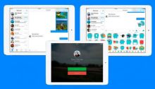 Facebook-Messenger-for-iPad