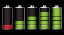 gadget battery