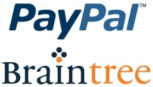 PayPal-and-Braintree