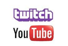 YouTube-buying-Twitch