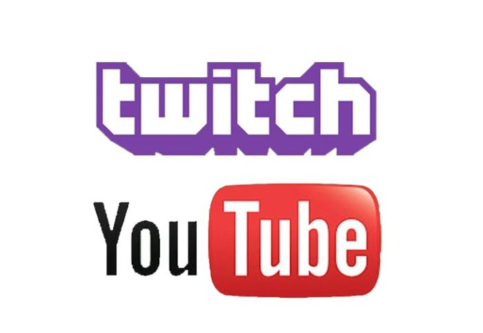 YouTube-buying-Twitch