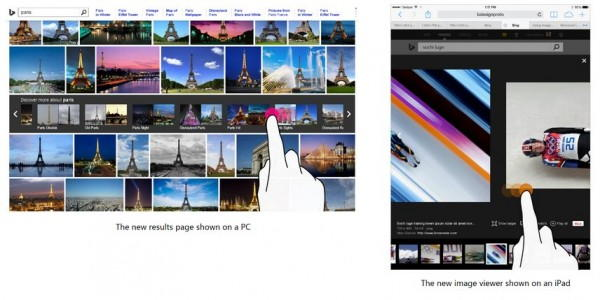 bing image search2