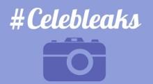 #celebleaks