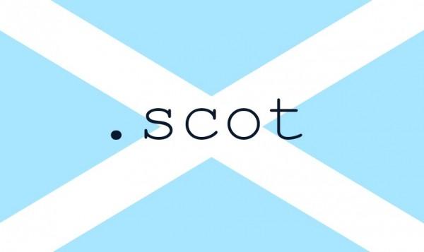 dotscot