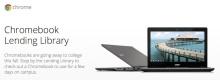 Google-Chromebook-library