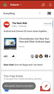 google-plus-chromecast