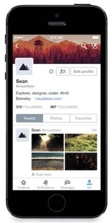 Twitter-iOS-8