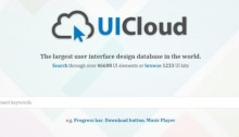 ui-cloud