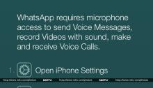 whatsapp_iphone_voice_calling