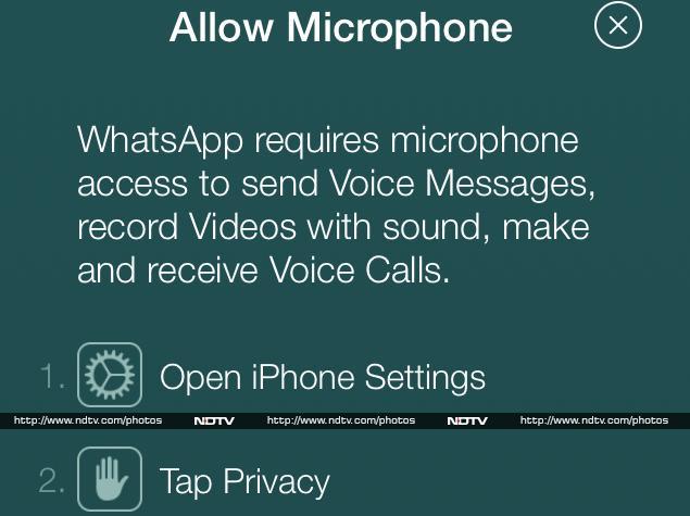 whatsapp_iphone_voice_calling