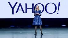 yahoo launch news digest