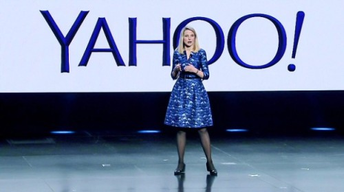 yahoo launch news digest